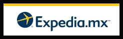 A-Expedia