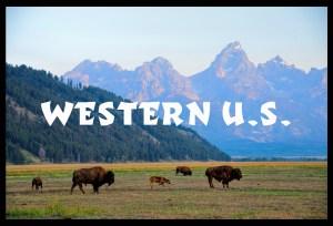 10-Western USTitled