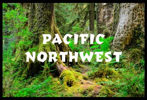 11-Pacific NorthwestTitled
