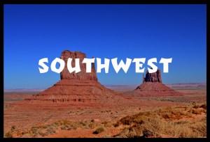 14-SouthwestTitled