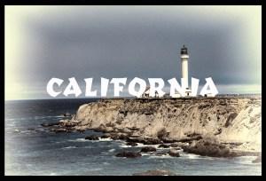 2-CaliforniaTitled