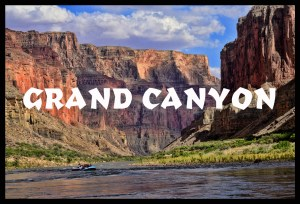 4-Grand CanyonTitled