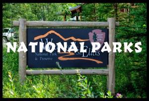 7-National ParkstITLED