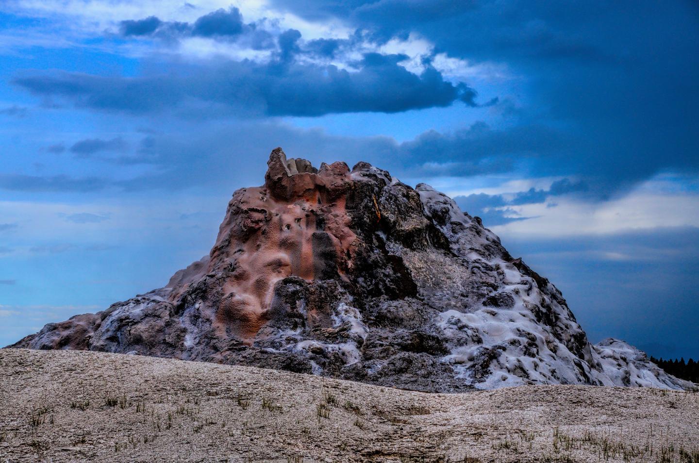 Yellowstone_789-DSC_1042_08-14-2015_091550