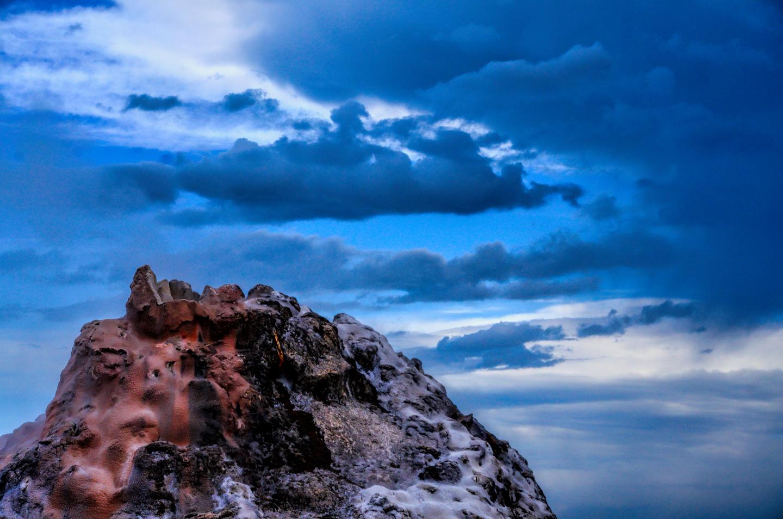 Yellowstone_789-DSC_1048_08-14-2015_091646