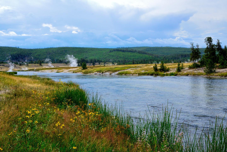 Yellowstone_791-DSC_1188_08-14-2015_102343