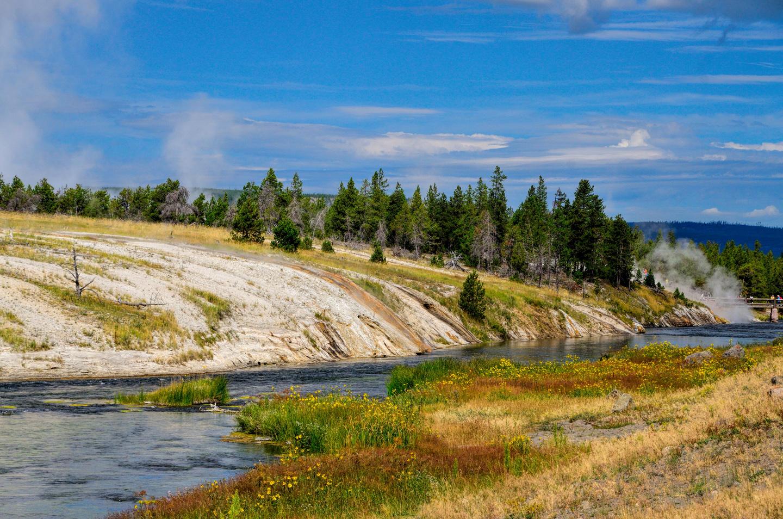 Yellowstone_791-DSC_1200_08-14-2015_102453