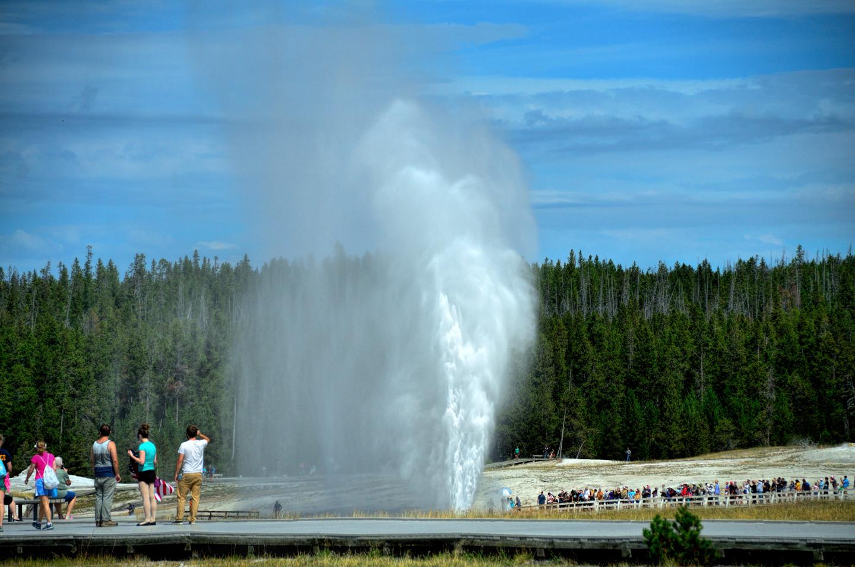 Yellowstone_792-DSC_1249_08-14-2015_112653