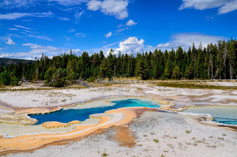 Yellowstone_793-DSC_1340_08-14-2015_125314