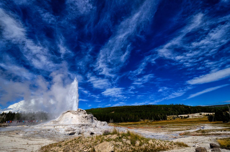 Yellowstone_796-DSC_1620_08-14-2015_144418