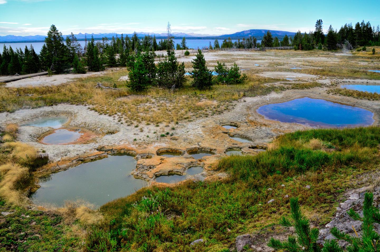 Yellowstone_797-DSC_1662_08-14-2015_160752