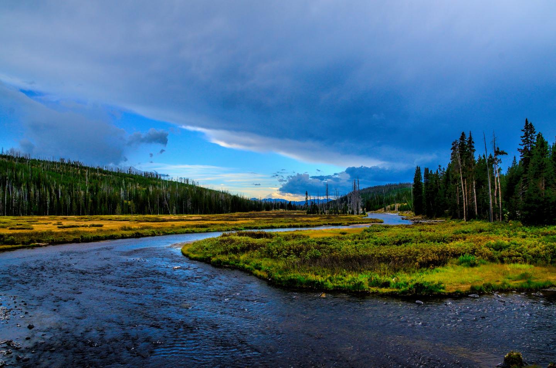 Yellowstone_797-DSC_1671_08-14-2015_164640