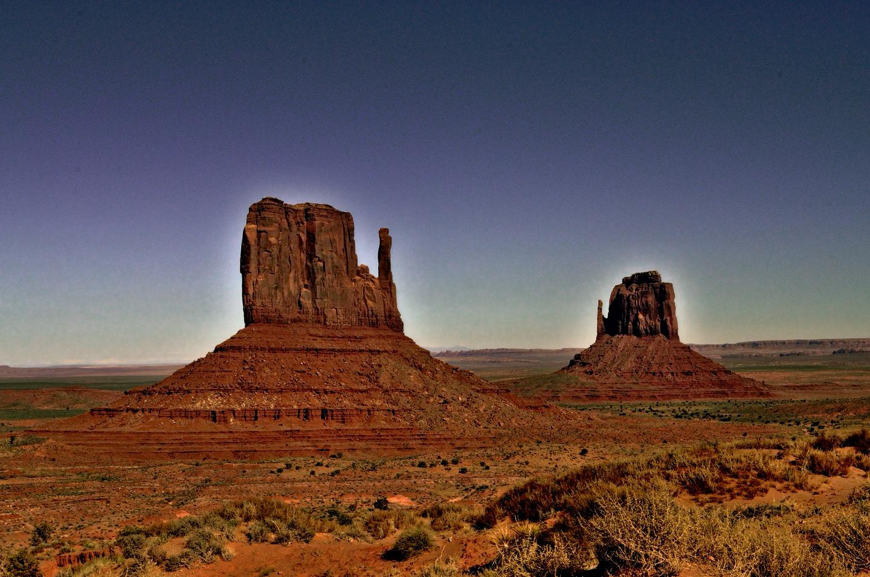 Monument Valley_DSC_4689-sm (2)
