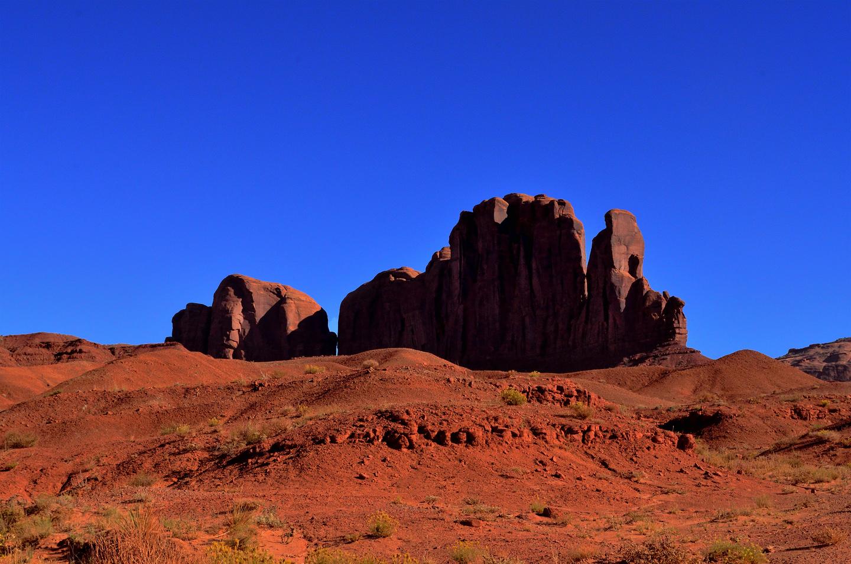 Monument Valley_DSC_4694_01-sm