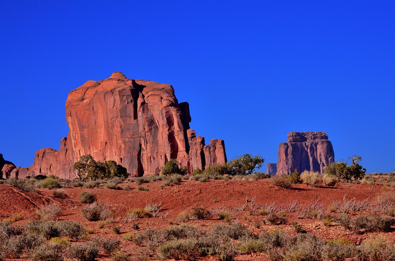 Monument Valley_DSC_4706-sm