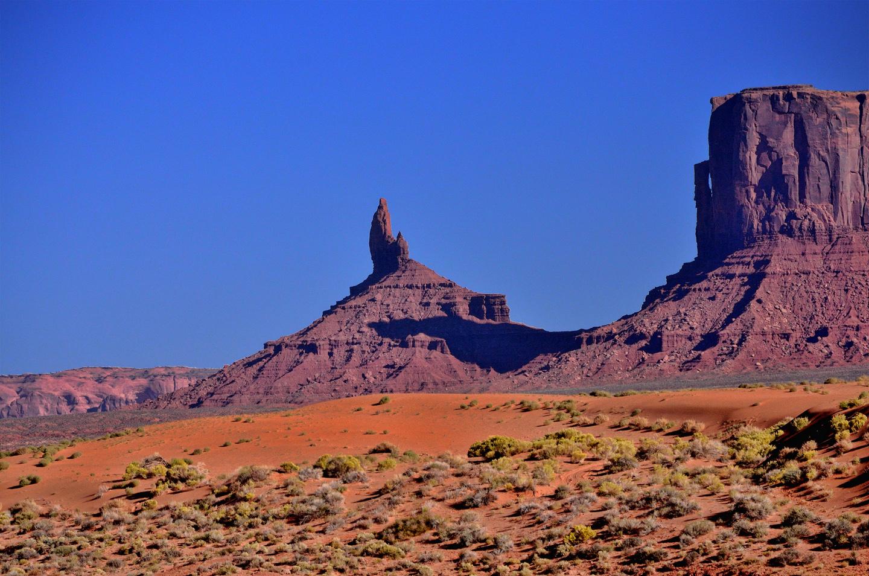 Monument Valley_DSC_4716-sm
