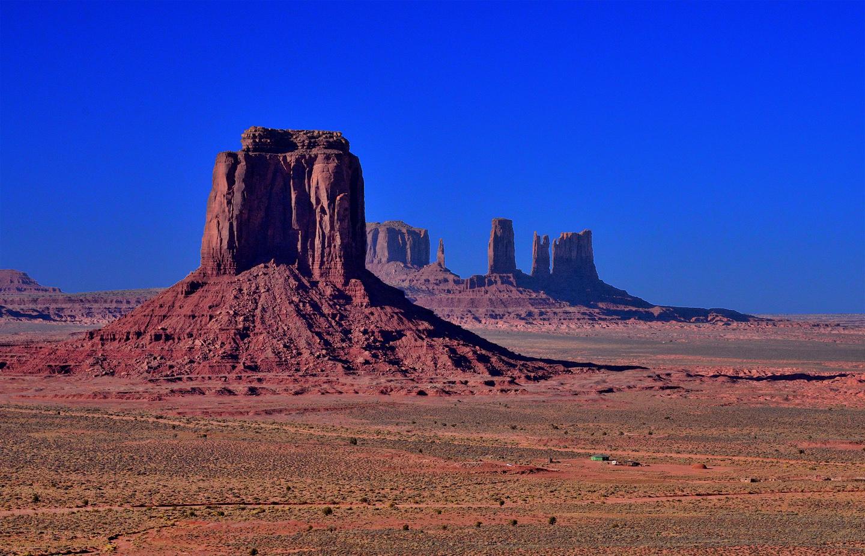 Monument Valley_DSC_4739