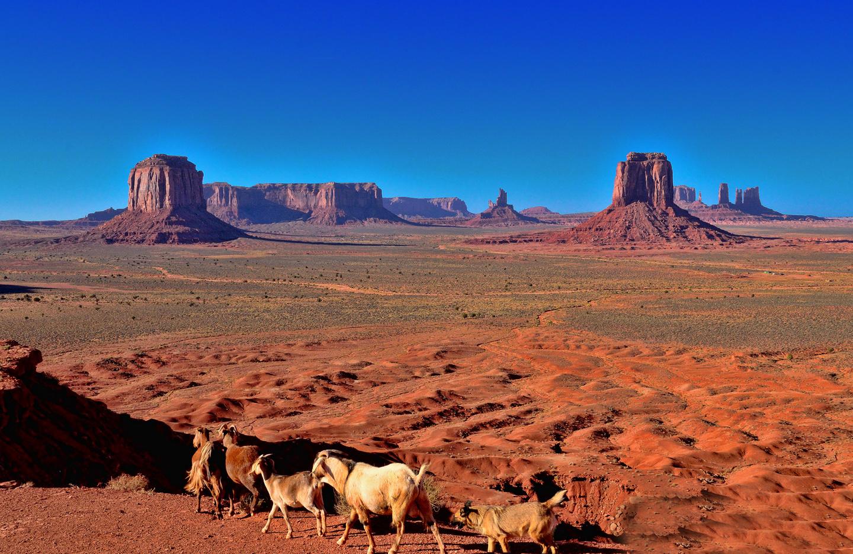 Monument Valley_DSC_4762