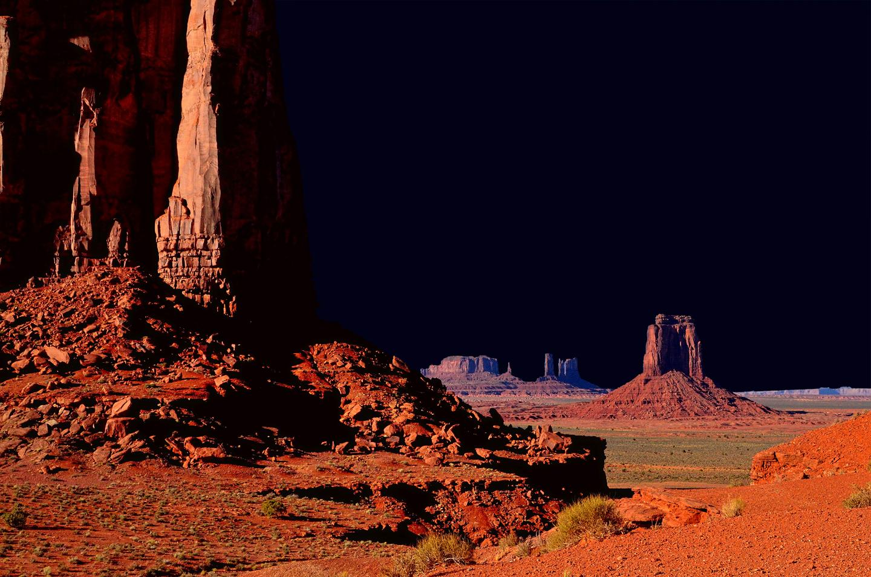 Monument Valley_DSC_4766-sm-BlackSky