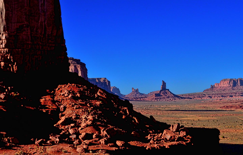 Monument Valley_DSC_4778-sm