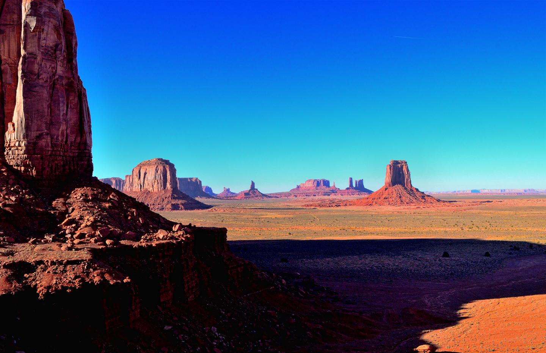 Monument Valley_DSC_4789-sm