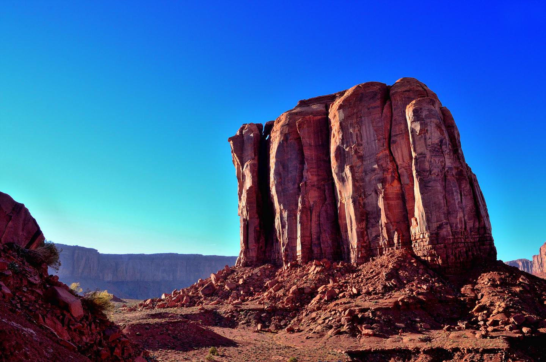 Monument Valley_DSC_4793-sm