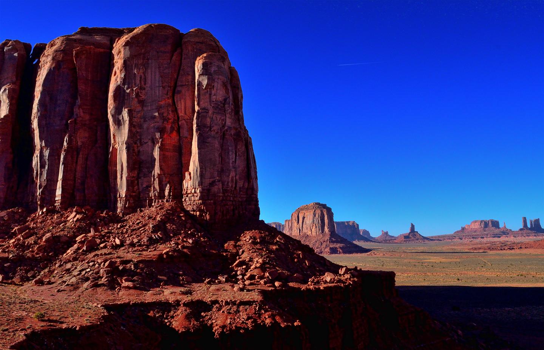 Monument Valley_DSC_4796-sm