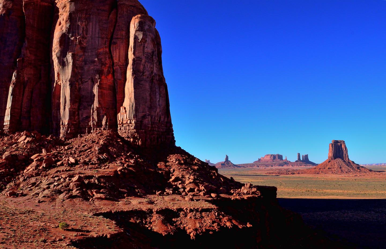 Monument Valley_DSC_4801-sm