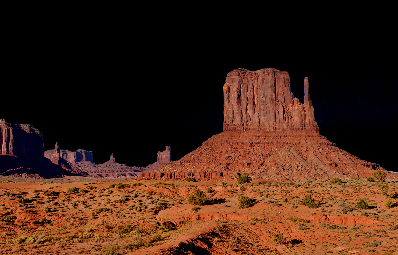 Monument Valley_DSC_4809 (2)