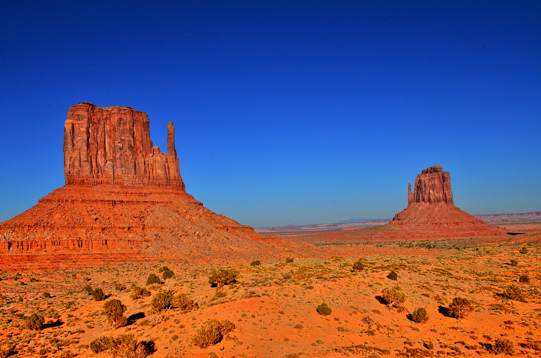 Monument Valley_DSC_4815-sm
