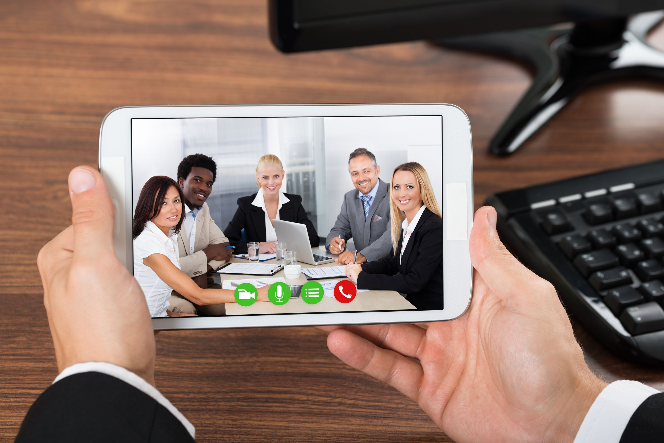 mobile video storage market research