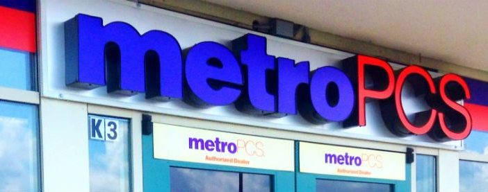 MetroPCS Coverage Now Includes Mexico In Battle With Boost Cricket - Metropcs coverage areas