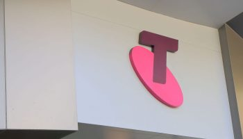 Telstra to deploy 1,000 small cells across Australia over