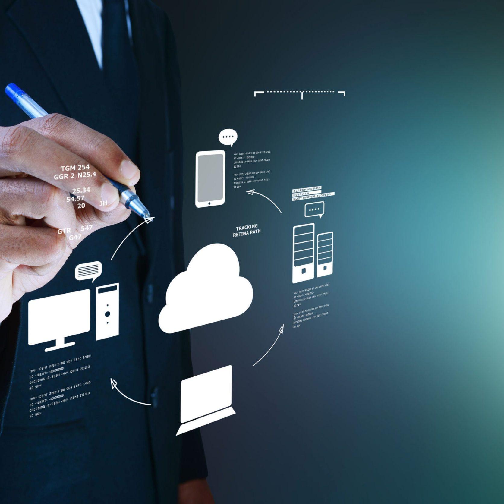 cloud computing 101 advantages and disadvantages - Being Your Own Boss Advantages And Disadvantages