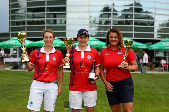 Read more about the article PTUJ FOOTGOLF OPEN FIFG 250 SLOVENIE