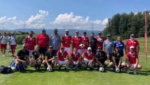 Read more about the article THE CLASSIC FOOTGOLF 2021