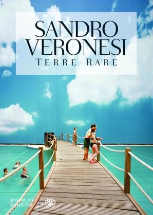 Veronesi_terrerare3_300dpi
