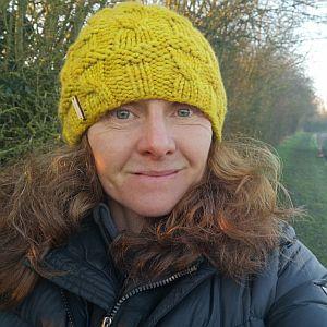 Steering Committee: Kay Andrews