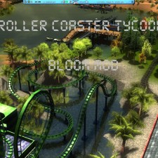 RCTDataBase - Roller Coaster Tycoon Database (Page 22)