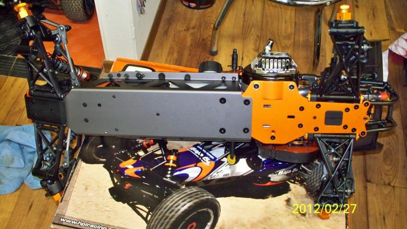 Hpi Baja 5b Spare Parts | Kayamotor co
