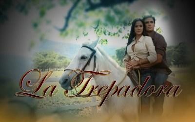 La telenovela abre su camino en tiempos de pandemia