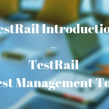 TestRail Introduction - TestRail Test Management Tool