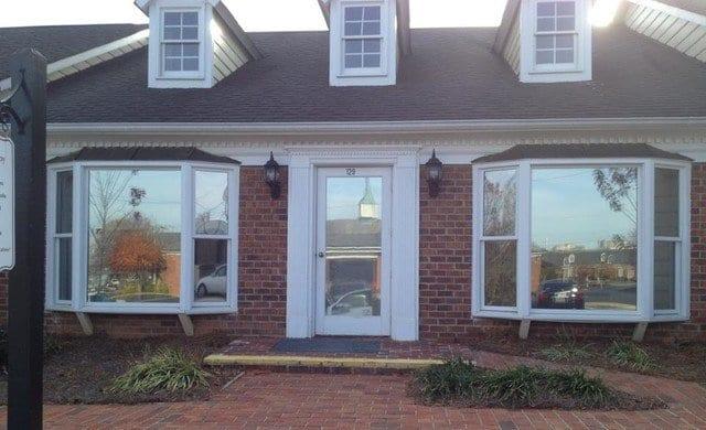 Home window tinting temecula