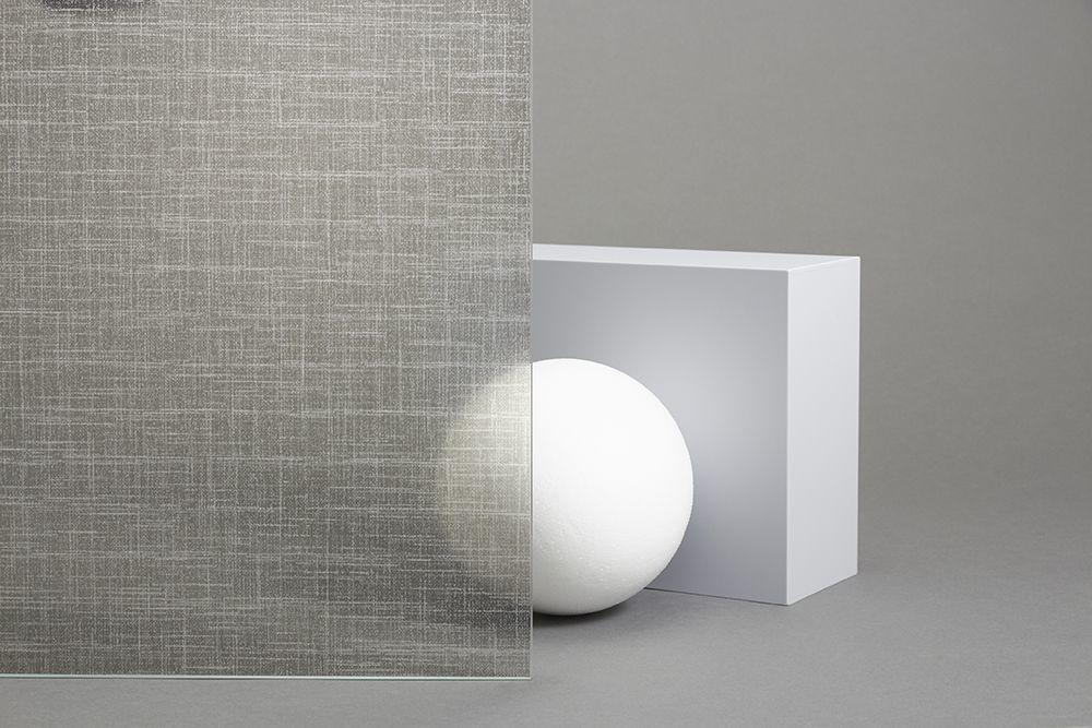 3M™ Fasara™: SH2EMWG Weave Pearl + Dark Gray