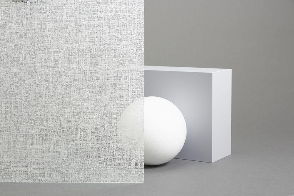 3M™ Fasara™: Canvas
