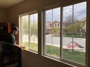 home window tint murrieta