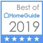 Home window tinting HomeGuide 2019