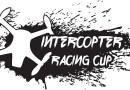 INTERcopter Racing Cup 2017