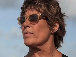 Image result for diana nyad