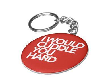 keychain-zazzle-cuddle-you